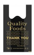b_230_180_16777215_00_images_portfolio_M300_500_2x80_Quality_foods_GOLD.JPG